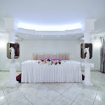 Diamond - Restaurant and banquet hall