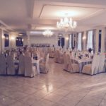 Diamond - Sala de nunti si banchete