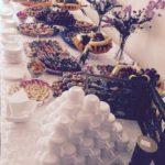 Sala de nunti si bancheta DIAMOND